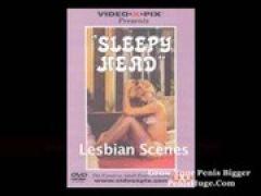Lesbische Spielchen